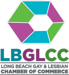 Long Beach Gay & Lesbian Chamber of Commerce
