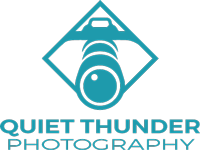 Quiet Thunder Photography
