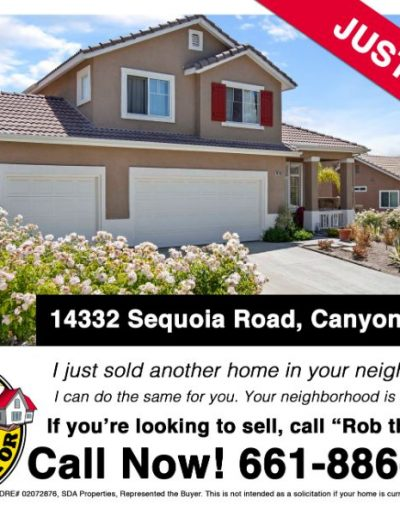 JustSoldFlyer-14332 Sequoia Road-v4-min