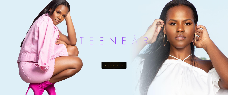 Teenear slider image