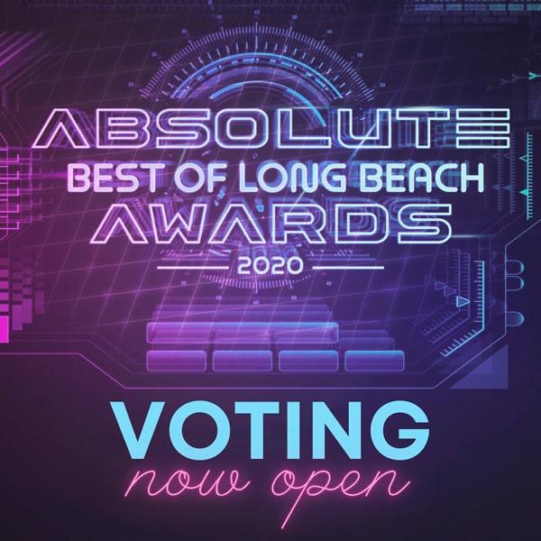 Absolute Best of Long Beach Awards 2020